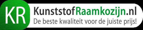 Kunststofraamkozijn.nl
