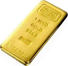 goud-2