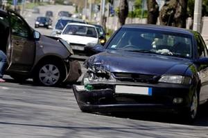 autoverzekering ongeval