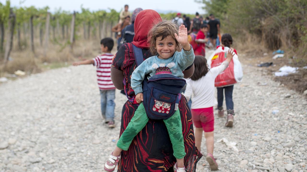 nederland-neemt-zevenduizend-extra-vluchtelingen-op