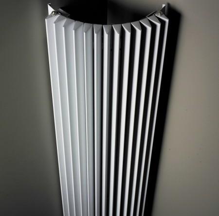 designradiator slaapkamer ~ lactate for ., Deco ideeën
