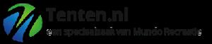 Tenten.nl logo