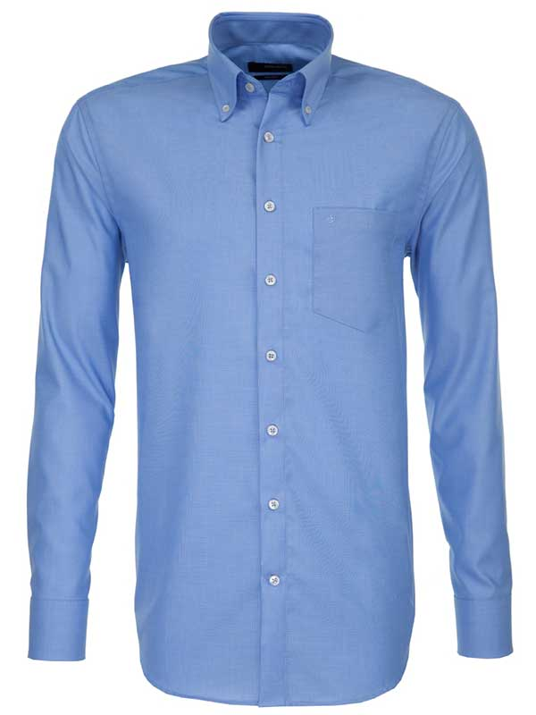 button-down-seidensticker-shirts-collar-blue