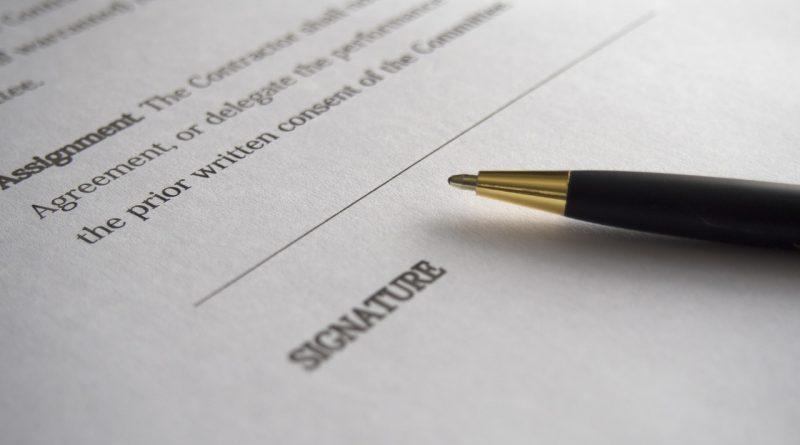 telecomwet-zakelijk-wijziging-contracten