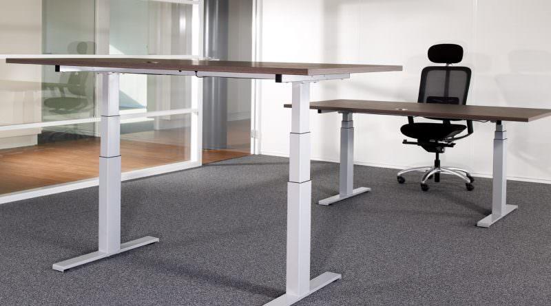 zit-sta-bureau