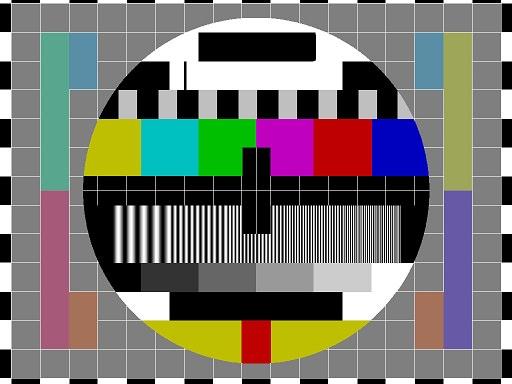 TV terugkijken TVgemist