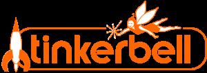 Speelgoedwinkel Tinkerbell