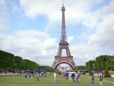 vakantie-frankrijk-parijs